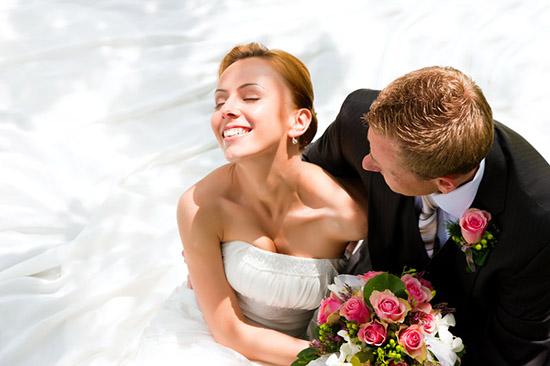 wedding-accomodation-carlow