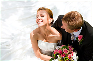 Wedding Accommodation Carlow